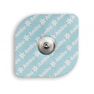 Electrode Ambu WhiteSensor 4831Q