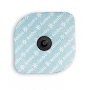 Electrode Ambu WhiteSensor 4841P