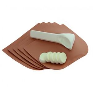 Kit Ambu pour injection intra-osseuse