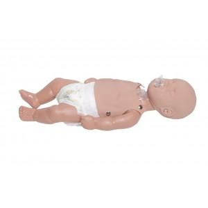 Mannequin Sani-Baby