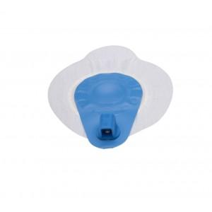 Electrode Blue Sensor L