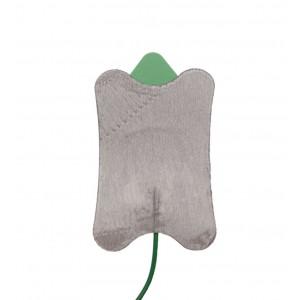 Electrode de terre