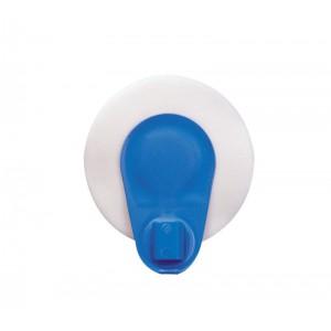 Electrode Ambu Blue Sensor SP-00-A à pontet pour fiche banane