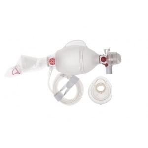 Insufflateur Ambu Spur II Pédiatrique avec masque Bébé