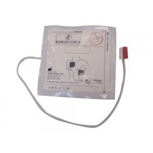 Electrodes adulte pour formation DSA/DA