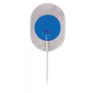 Blue Sensor NF-50-A avec câble 50 cm et connecteur K : 1,5 mm