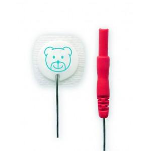 Electrode Ambu White Sensor 40554