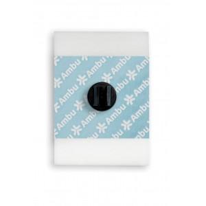 Electrode Ambu White Sensor 4540