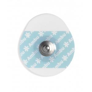 Electrode Ambu White Sensor WS-00-S