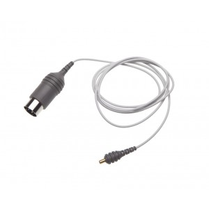 EMG Cable 2 m